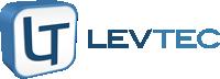 LevTec